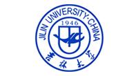 客户见证logo