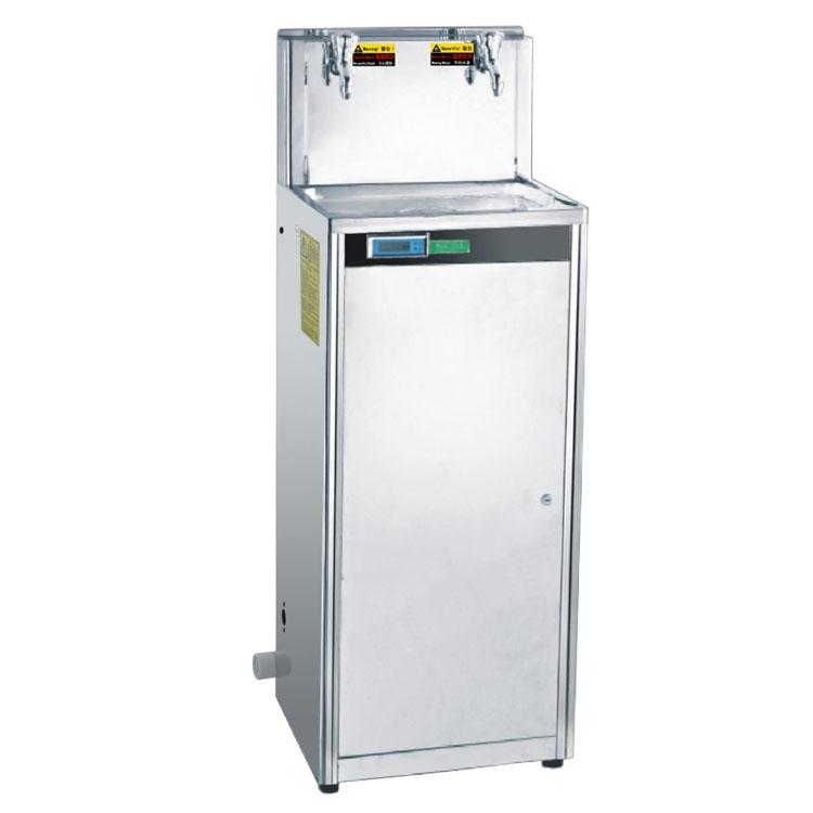 不锈钢直饮水机 SL-HN-02