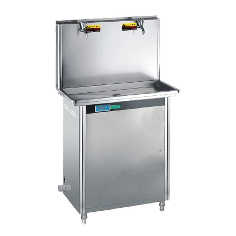 不锈钢直饮水机SL-HN-02H