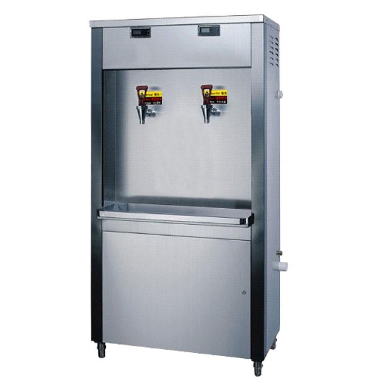 即热式开水器SL-JS-02