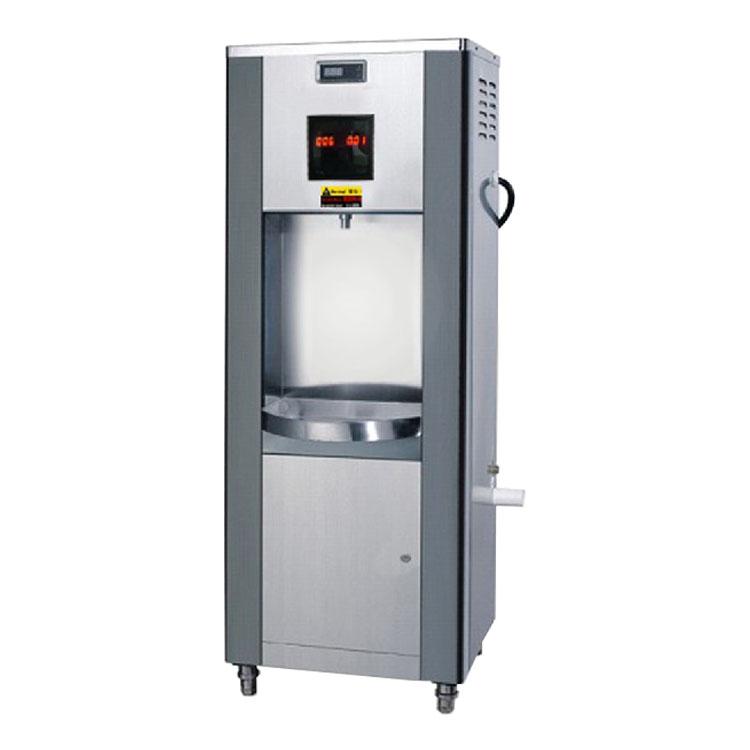 即热式刷卡开水器SL-JS-01IC