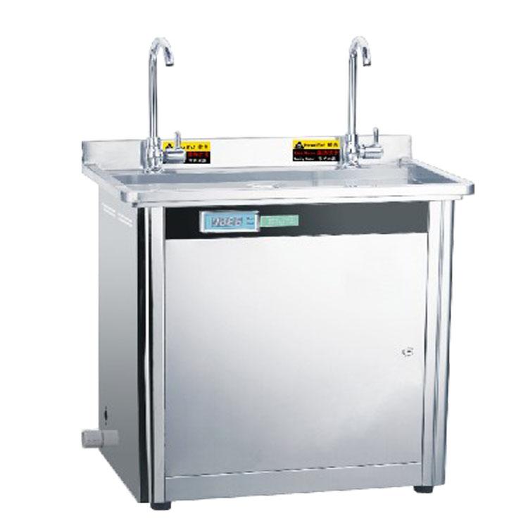 幼儿园饮水机SL-YR-02