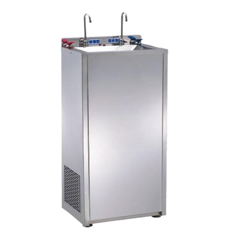 不锈钢饮水机SL-GS-02