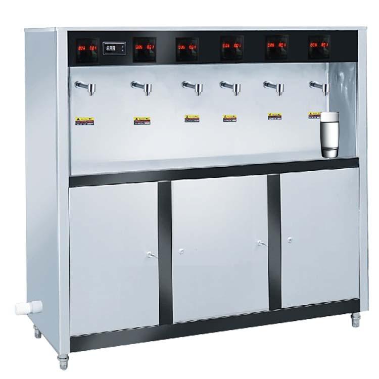 校园刷卡饮水机SL-CN-06IC
