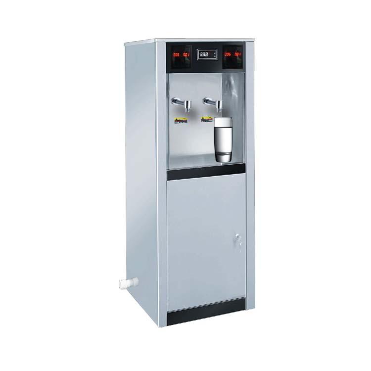 校园IC卡饮水机SL-CN-02IC