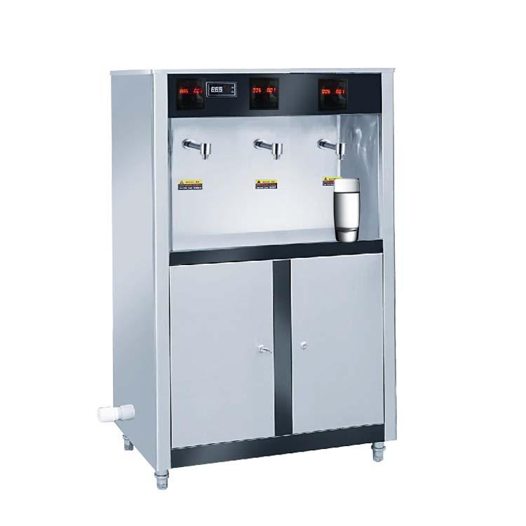 校园刷卡饮水机SL-CN-03IC