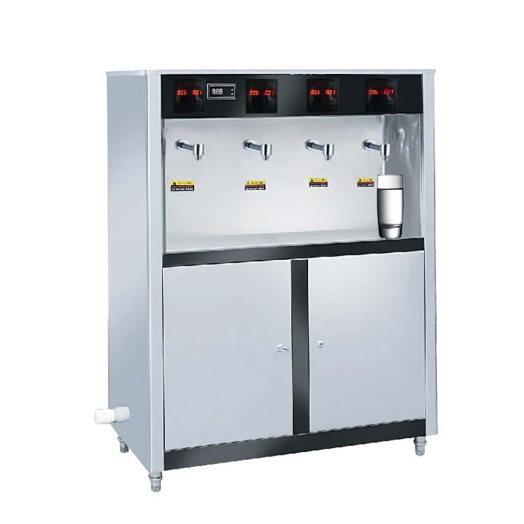 校园刷卡饮水机SL-CN-04IC