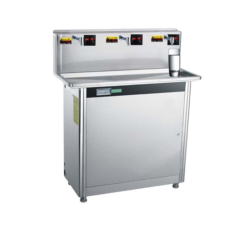 校园刷卡饮水机SL-HN-03IC