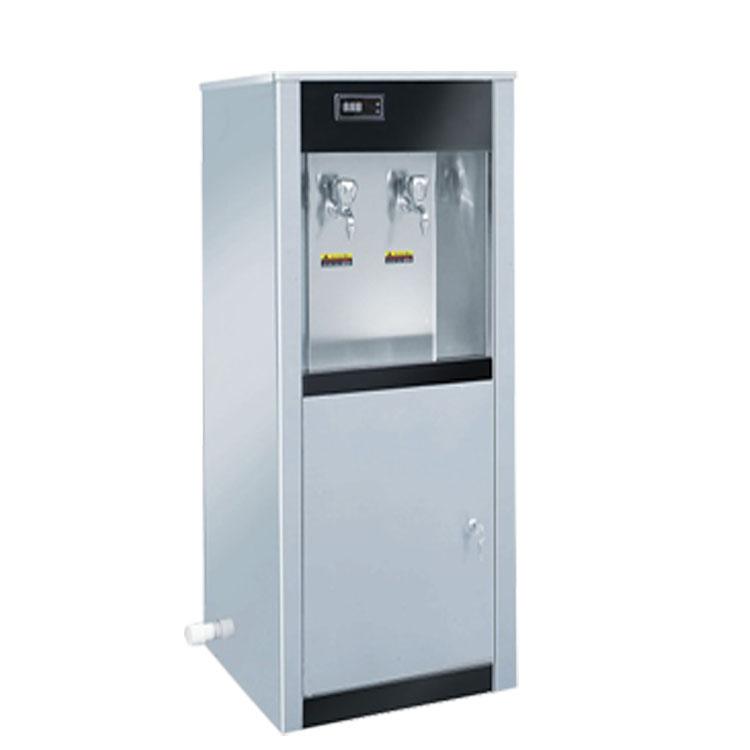 冰热直饮水机SL-CN-02A