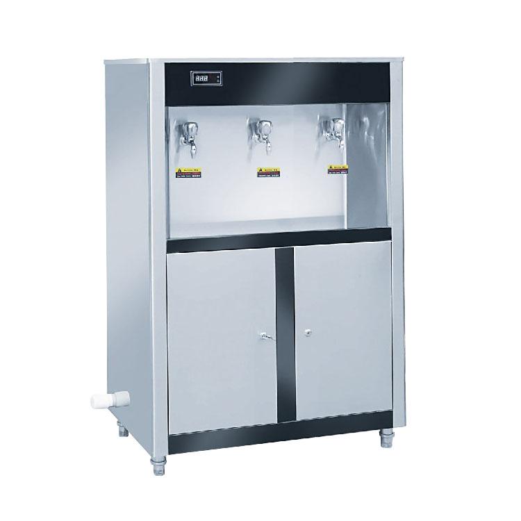 冰热直饮水机SL-CN-03A