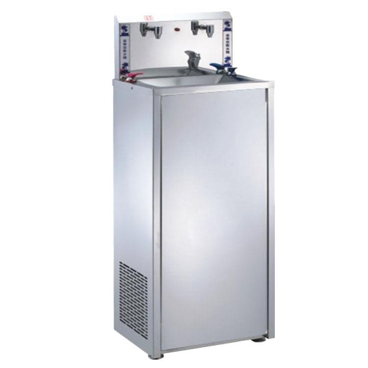 冰热直饮水机SL-HC-02A