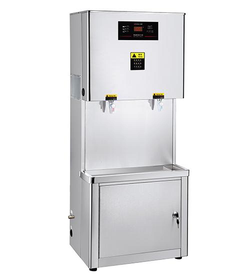 沸腾型温开水机ZK-2-30L-UF