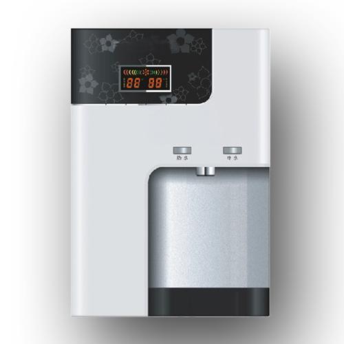 壁挂刷卡管线机SL-IC-05B