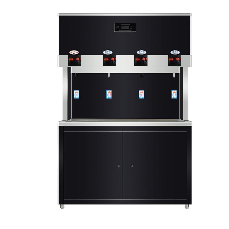 节能刷卡饮水机SL-MC-04IC