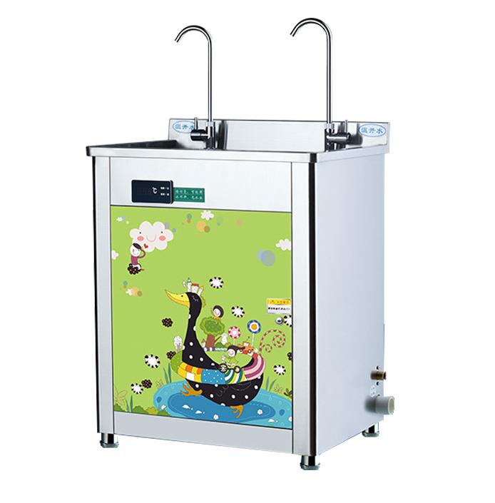 幼儿园饮水机SL-YR-03