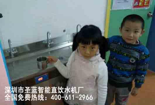 幼儿园恒温饮水机价钱